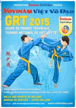 G.R.T 2015